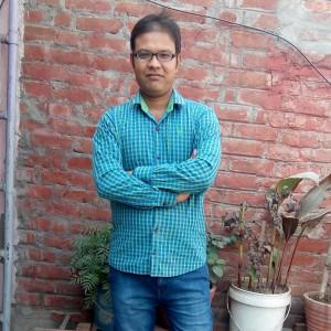 Kamlesh Singh Patwal KSP ( INV_5538 )
