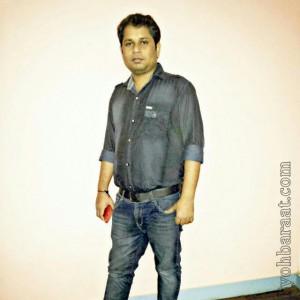 Ravindra Singh ( INV_5549 )