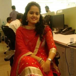 Poojar ( INV_5585 )