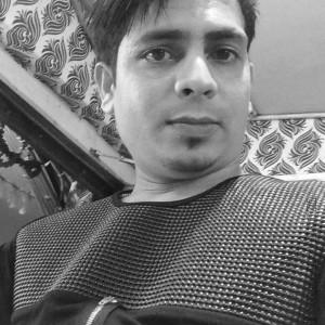 Arun Kumar  ( INV_5595 )
