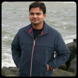 Harish ( INV_5614 )