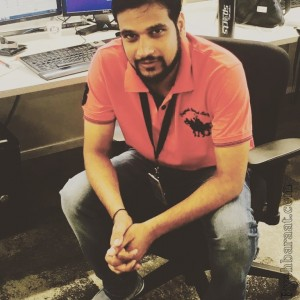 Sandeep ( INV_5619 )