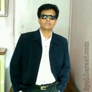 Vijay T ( INV_5629 )