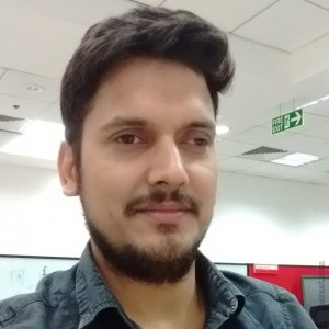 Prayag Dutt Sharma ( INV_5639 )