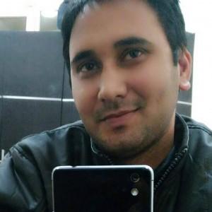 Aashish Singh Rawat ( INV_5697 )