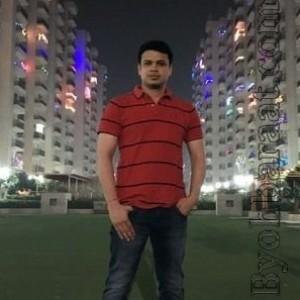 Raj Singh Bist ( INV_5772 )