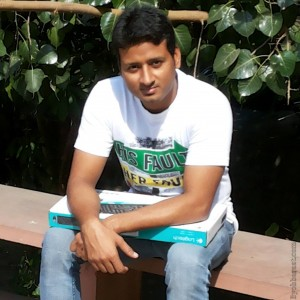 Anil Kumar Ghildiyal ( INV_5773 )