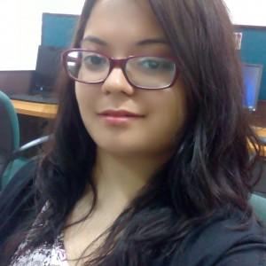 Shweta Pokhriyal ( INV_5777 )