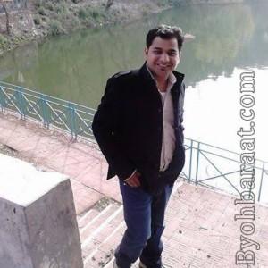 Naveen ( INV_5789 )