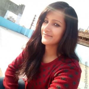 Pooja ( INV_5813 )
