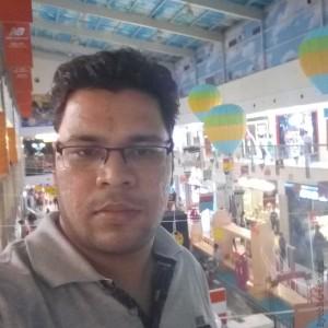 Arun Semalty ( INV_5820 )