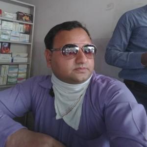 Devendra  ( INV_5823 )