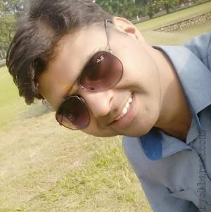 Belwal Raj ( INV_5824 )