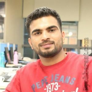 Mukesh ( INV_5837 )