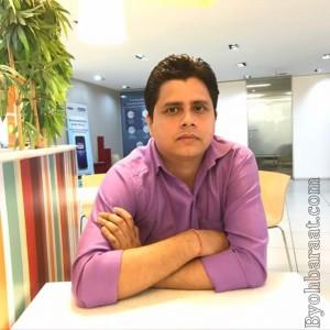Neeraj Pandey  ( INV_5855 )
