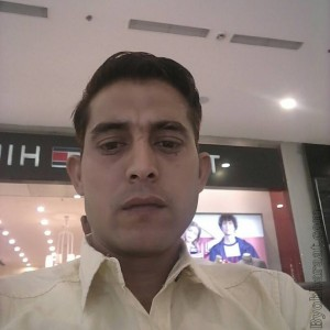 Ashish ( INV_5863 )