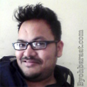 RAJESH ( INV_5874 )