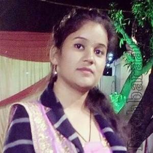 Poonam Singh  ( INV_5905 )