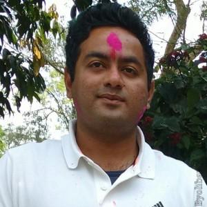 Abhimanyu  ( INV_5910 )
