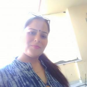 Rekha ( INV_5919 )