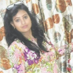 Deepti ( INV_5922 )