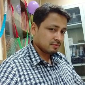 Sunil ( INV_5933 )