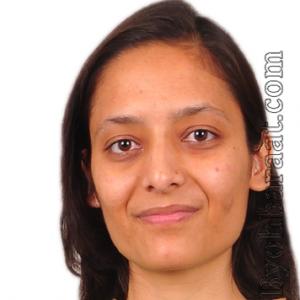 Priya Thapliyal ( INV_5936 )