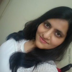 Deepti ( INV_5958 )