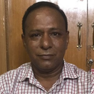 Vijaypal ( INV_5978 )