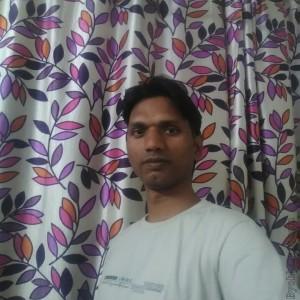 Sanjay Bisht ( INV_5981 )