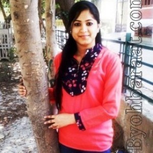 Anju Rawat ( INV_5983 )