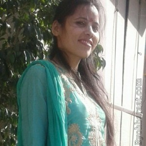 Shakshi ( INV_6021 )