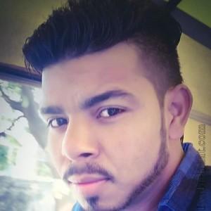 Jagmohanbisht ( INV_6024 )