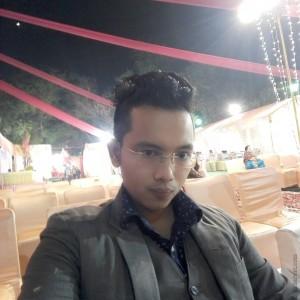 Rahul Goswami ( INV_6065 )