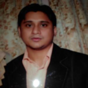 Manoj Dhasmana. ( INV_6078 )