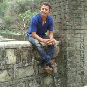 Deepak ( INV_6124 )