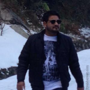 Gaurav ( INV_6125 )