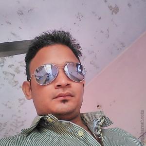 Patwal ( INV_6127 )