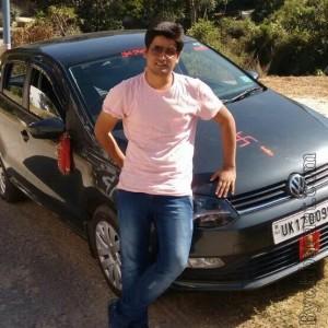 Jeewan Gaur ( INV_6130 )