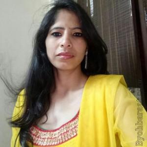 Rachana ( INV_6133 )