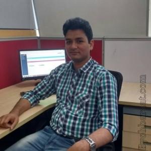 Sandeep ( INV_6161 )