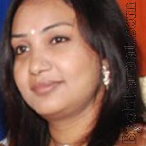 Anjali Ghildiyal ( INV_6169 )