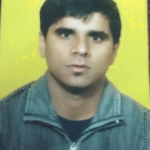 Tiwari ( INV_6183 )