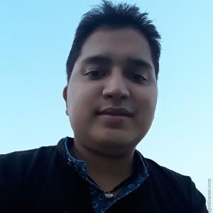 Naveen Singh Negi ( INV_6185 )