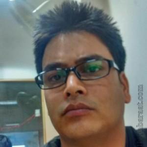 Birendra Rawat ( INV_6189 )