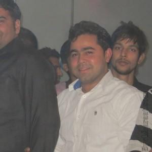 Vinod Bisht ( INV_6190 )
