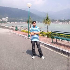 Vivek ( INV_6197 )