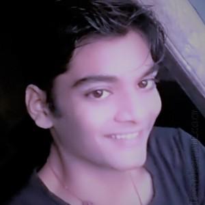 Manral Abhishek ( INV_6207 )