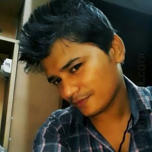 Dinesh Sangela Bisht ( INV_6223 )
