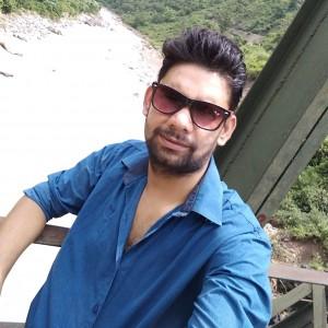 Prakhar Uniyal ( INV_6231 )
